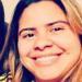 Laura vasquez small