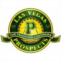 Lasvegasprospects medium