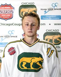 Chicago cougars headshot 11 medium