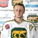 Chicago cougars headshot 11 small