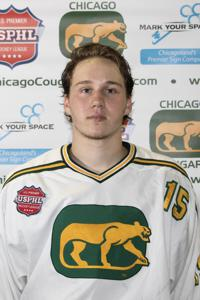 Chicago cougars headshot 15 medium