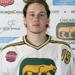 Chicago cougars headshot 15 small