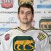 Chicago cougars headshot 17 small