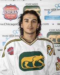 Chicago cougars headshot 21 medium