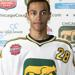 Chicago cougars headshot 28 small