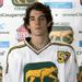Chicago cougars headshot 57 small