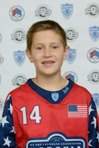 Johnson tyler 2017 peewee usboxla   dsc 2549 medium