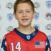 Johnson tyler 2017 peewee usboxla   dsc 2549 small