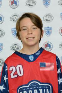 Casey ryan 2017 peewee usboxla   dsc 2579 medium