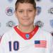 Scott donny 2017 bantam usboxla   dsc 2337 small