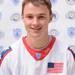 Jones 2017 u18 usboxla dsc 4338 small
