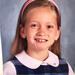 08 girls   burke m photo small