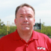 Coach bastian profile photo small