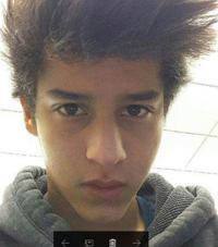 Adrian anguaino pic medium