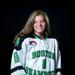 Iris mackinnon photography   boston shamrocks elite womens hockey club   wilmington ma   ice hockey   team photographs   hockey player portraits 1 232 small