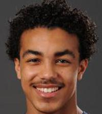 Tre jones medium