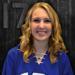 Maddie hockey 201718 small
