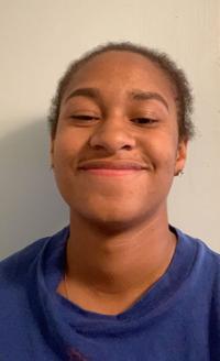 Chloe spradlin 2019 medium