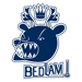 Bdlm logo nvy small