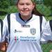 Lauren hutchinson small
