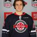 26 andre gasseau small