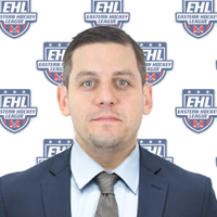 Sean bertoni worcester railers jhc medium