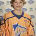 Boys 14u walleye reece gardner small