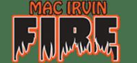 Macirvinfire medium