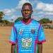 Israel mathe babalaza fc gazelles team profile wff rccl may 2019 rpnl7553 small
