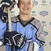 Boys 15u blue ox jackson lucia small