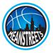 Meanstreets small