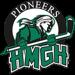 Hmgh hockey logo small small