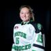 Iris mackinnon photography   boston shamrocks elite womens hockey club   wilmington ma   ice hockey   team photographs   hockey player portraits 1 274 small