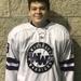 Brian tanner freshman  19 first year defense small
