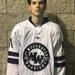 Brendan wilds senior  14 third year forward small