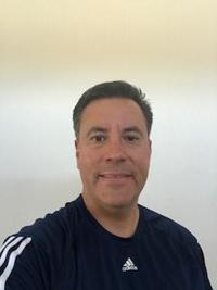 Steve soccer pix medium