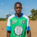 France timane agri sul fc leopards team profile wff rccl may 2019 rpnl7466 small