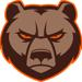 Bruin face logo final small