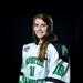 Iris mackinnon photography   boston shamrocks elite womens hockey club   wilmington ma   ice hockey   team photographs   hockey player portraits 1 238 small
