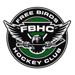 Frbrds logo 2 small