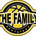 Thefamily1 small