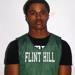 Flint hill 20 small
