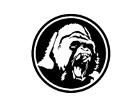 Orgts logo medium