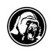 Orgts logo small