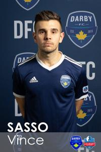 Sasso vince img 8623 medium