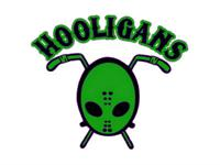 Hooligans   logo medium