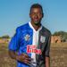 Nelson tchuela fc lions team profile wff rccl may 2019 rpnl6983 2 small