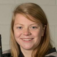 Amanda bauer medium