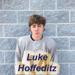 Luke hoffeditz small