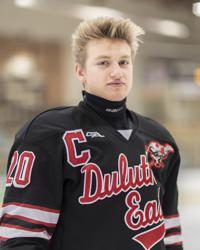 Ehs hockey program 24 medium